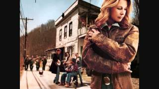 Cheap Whiskey - Patty Loveless - Mountain Soul