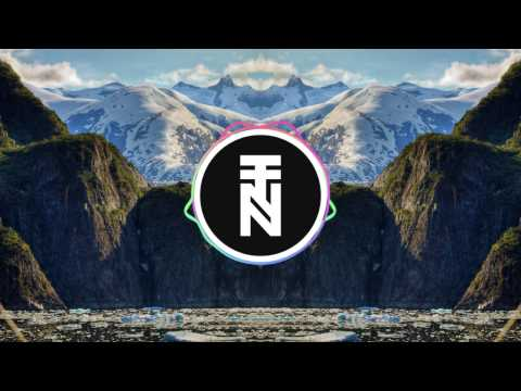 Noah Cyrus - Make Me Cry (Marshmello Remix) ft. Labrinth