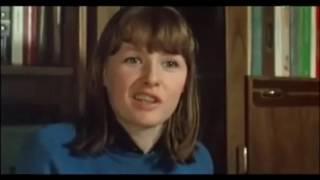 Кто стучится в дверь ко мне. (1983). Отрывок.