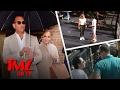 very sexy Jennifer Lopez Marc Anthony feat. J. Lo ...