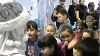 Сказочный тур на родину Матушки Зимы(Село Яренск Архангельской области - это настоящая