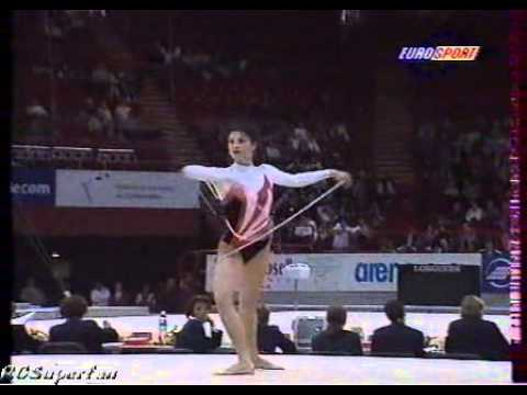 European Masters 1997 Day 2 (Part B)
