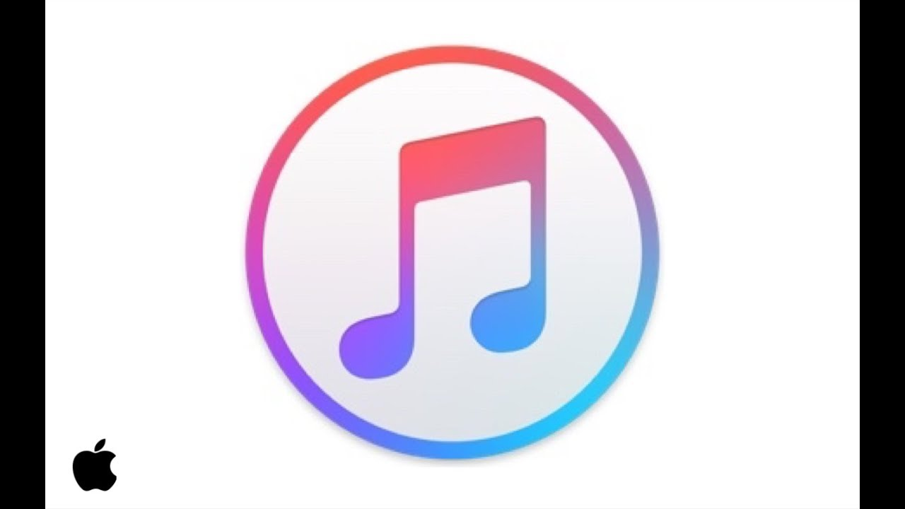 how to update apple watch with itunes