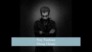 Serj Tankian - Ching Chime (subtitulada)
