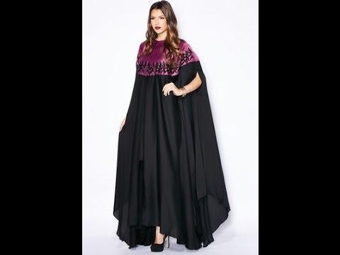 a8e69efb851b8 أحدث الفساتين الرسمية لعام 2016