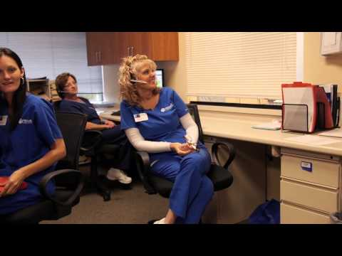 Premier Medical Associates- Firework