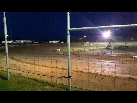 281 speedway july 4th weekend 2017. Heat race
