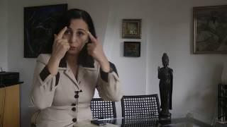 Pourquoi certaines femmes souffrent de la ménopause ?