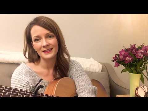 Sheila Carabine - The Band Played Waltzing Matilda