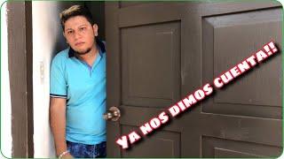 Nunca Descuides Tu Celular Delante De Tus Amigos | Humor Latino 2019