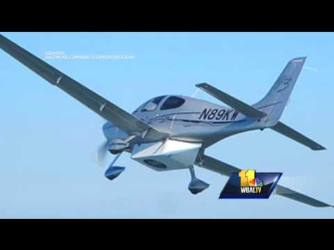 Bob Delmont - Should Baltimore police use planes with cameras to stop crime?