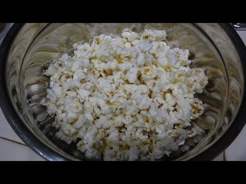how-to-cook-homemade-kettle-corn---made-in-the-microwave