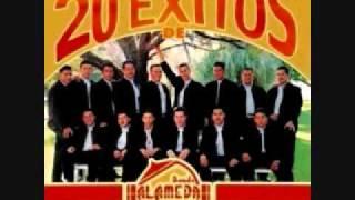 Banda Alameda LA Negra Merecumbe,,,,,,,,,,,,,,,,,,,,,,,