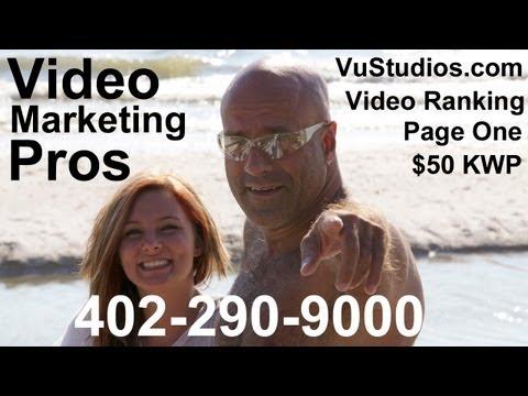 Video Marketing | SEO | Services | 239-228-9300 | LA | NYC | Chicago | Tampa | Phoenix | Miami | 0a0