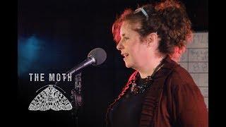 Deirdre Bowen   Soft Science?   Moth StorySLAM