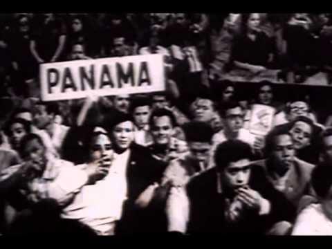 Don Omar  Reggaeton Latino HQ 480p