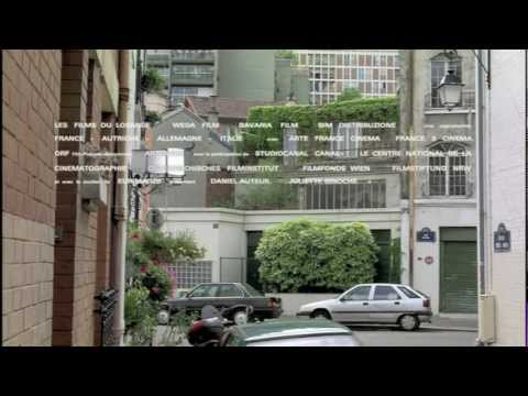 Spectacular Attractions #003 Part One: Michael Haneke's Cache