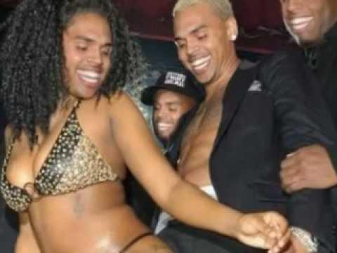 SUZANNE: Browns strip clubs