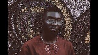 Odunsi the engine×Maleek Berry×Kida Kudz (2018) type afro beat/instrumental prod by _ AobeeBashir