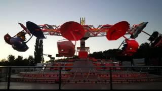 Twister (Maier) @ Jugendfest Lenzburg 2016
