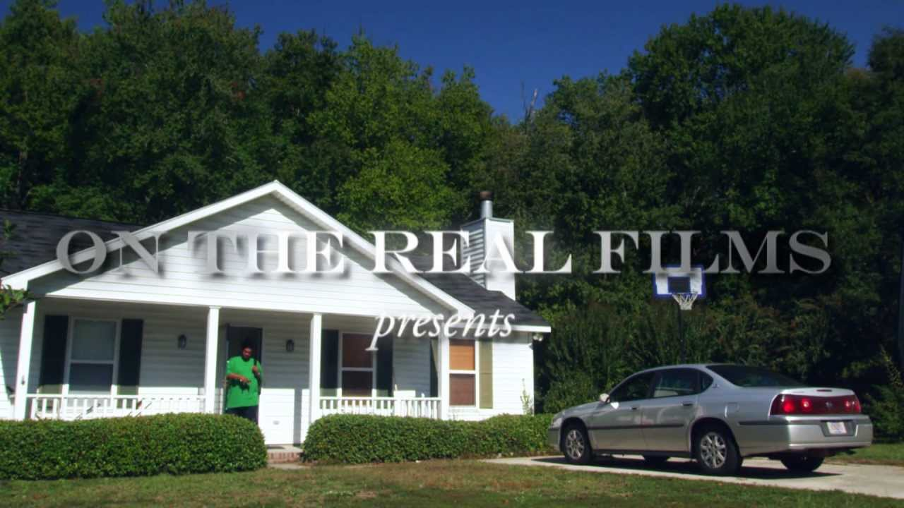 FatRat Da Czar - All Around Da Town - OFFICIAL VIDEO