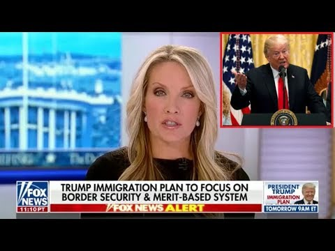 The Daily Briefing With Dana Perino 5/16/19 | Breaking Fox News | May 16, 2019