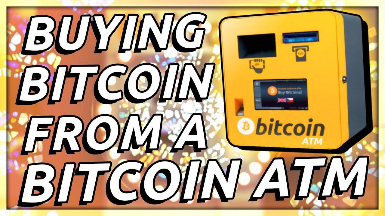 galvoju investuoti bitkoin