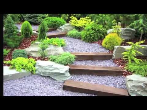 Landscape Garden Design Scheduled Course