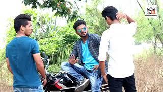 Rowdy Hero 2 (Kodi) 2017 Full Hindi Dubbed Movie | Dhanush, Trisha Krishnan [ copy by SB creatio ]