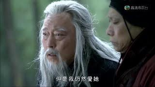 高希希導演、朱蘇進編劇的《三國》於2010播出,俗稱《新三國》。靜姝,...