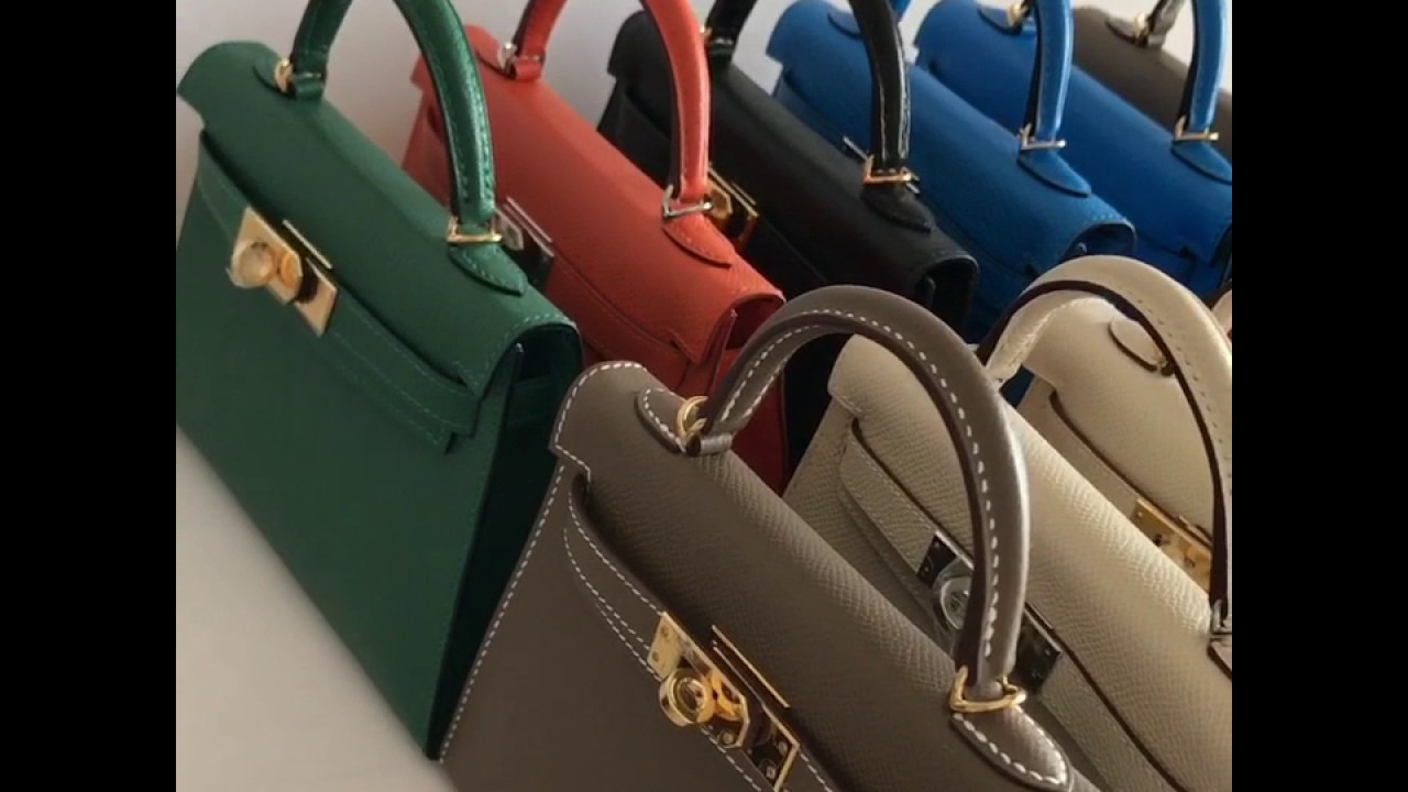 2737e82a868 ... wholesale hermes kelly 20 new kelly 20 epsom 5b4ac 5dad5