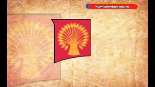Los Símbolos Patrios El Escudo Nacional