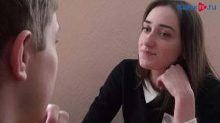 Быстрые свидания в Курске 14го февраля: любовь, знакомства и даже семья