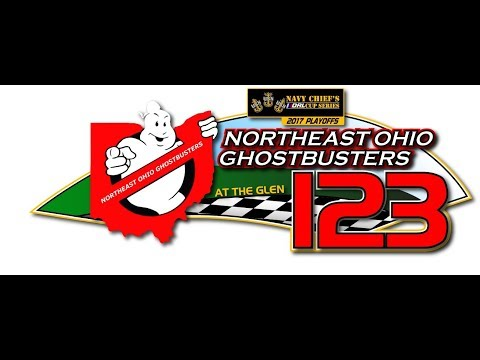 DRL Northeast Ohio Ghostbusters Watkins Glen 123