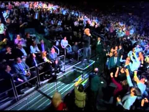 Sandy Donate Concert 12.12.12 (Nirvana Reunion 2012)
