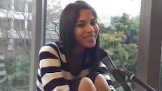 そばにいるね 青山テルマ Sobaniirune Thelma Aoyama (Sheena Melwani)