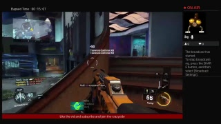 Playing the call of duty|call of duty