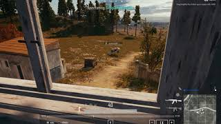 PLAYERUNKNOWN'S BATTLEGROUNDS 2018 05 22   17 21 07 03