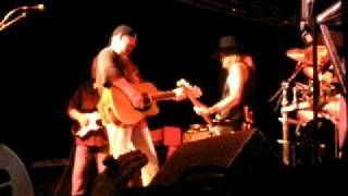 Watch Confederate Railroad 11 Months  29 Days video