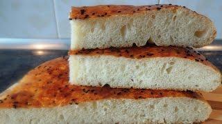 Азербайджанская кухня(Адрес канала: http://www.youtube.com/c/КулинарияВидеорецепты МОЙ КАНАЛ - ПОДПИСАТЬСЯ ..., 2016-05-22T11:58:38.000Z)