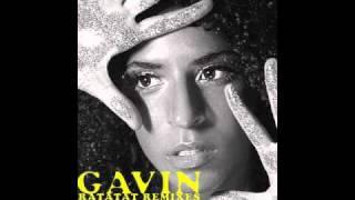 Gavin x Ratatat - Overboard (Montanita Remix)