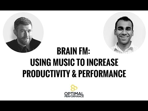 Boost Focus Immediately with Music (Backed by Neuroscience)