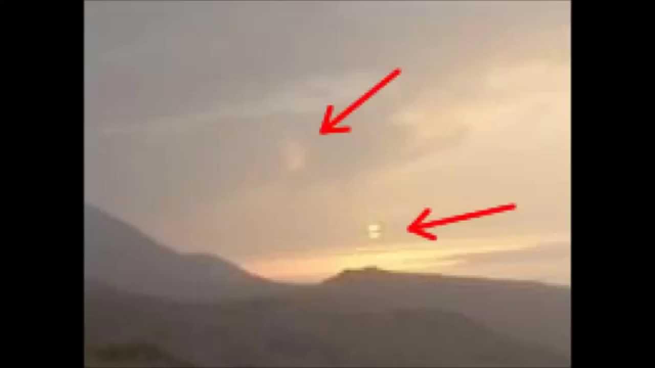 nibiru planet size object next to the sun webcam tenerife