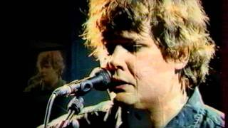 Live NPA - Ron Sexsmith - Right About Now