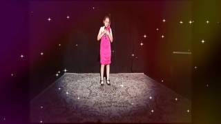 Andreea Bucur-  lb  straina-KRONSTADT MASTER FEST 2017