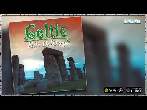 Celtic Hits Dery a Celta Celtic  Relaxing Celtic