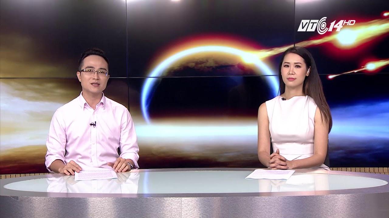 VTC14 | Nguồn gốc lời tiên tri: Trái đất sẽ diệt vong sau 7 năm tính từ 15/10