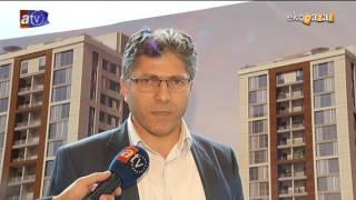 DEMİRLİ YAPI ATV EKOPAZAR 28 MAYIS 2017