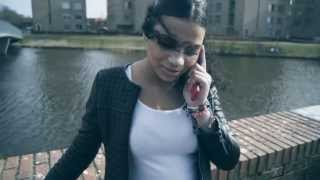 Lempa ft. LexXxus & Kevcody (Tussen jou & mij) remix
