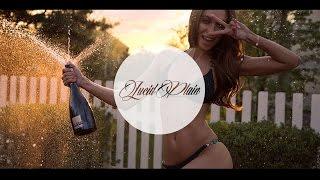 Christofi - Higher feat. Malia (Original Mix) thumbnail